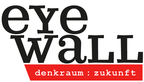 Eyewall Logo